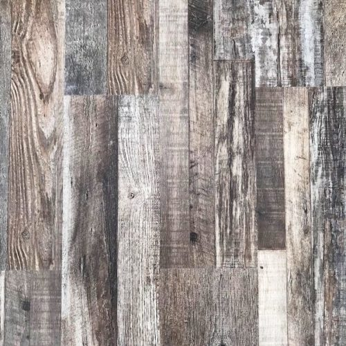 Legends Collection Gandhi Vinyl Plank Flooring