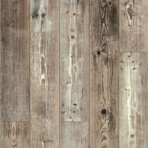 Legends Collection Earhart Vinyl Plank Flooring