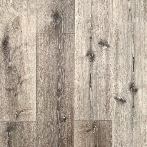Legends Collection Picasso Vinyl Plank Flooring