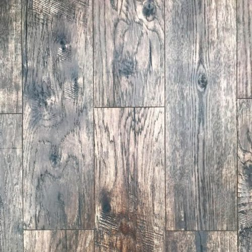 Legends Collection Churchill Vinyl Plank Flooring