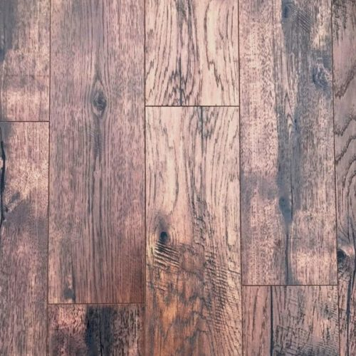 Legends Collection Galileo Vinyl Plank Flooring
