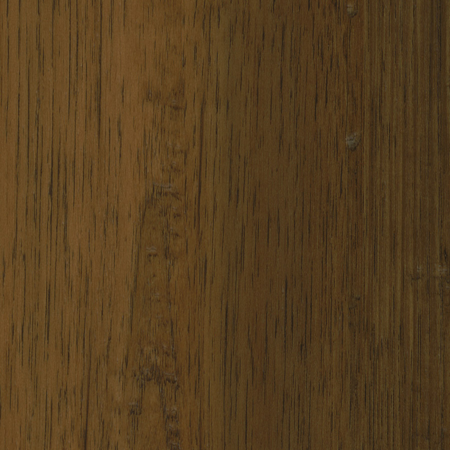 Stadium Plus XL Blitz Vinyl Plank Flooring