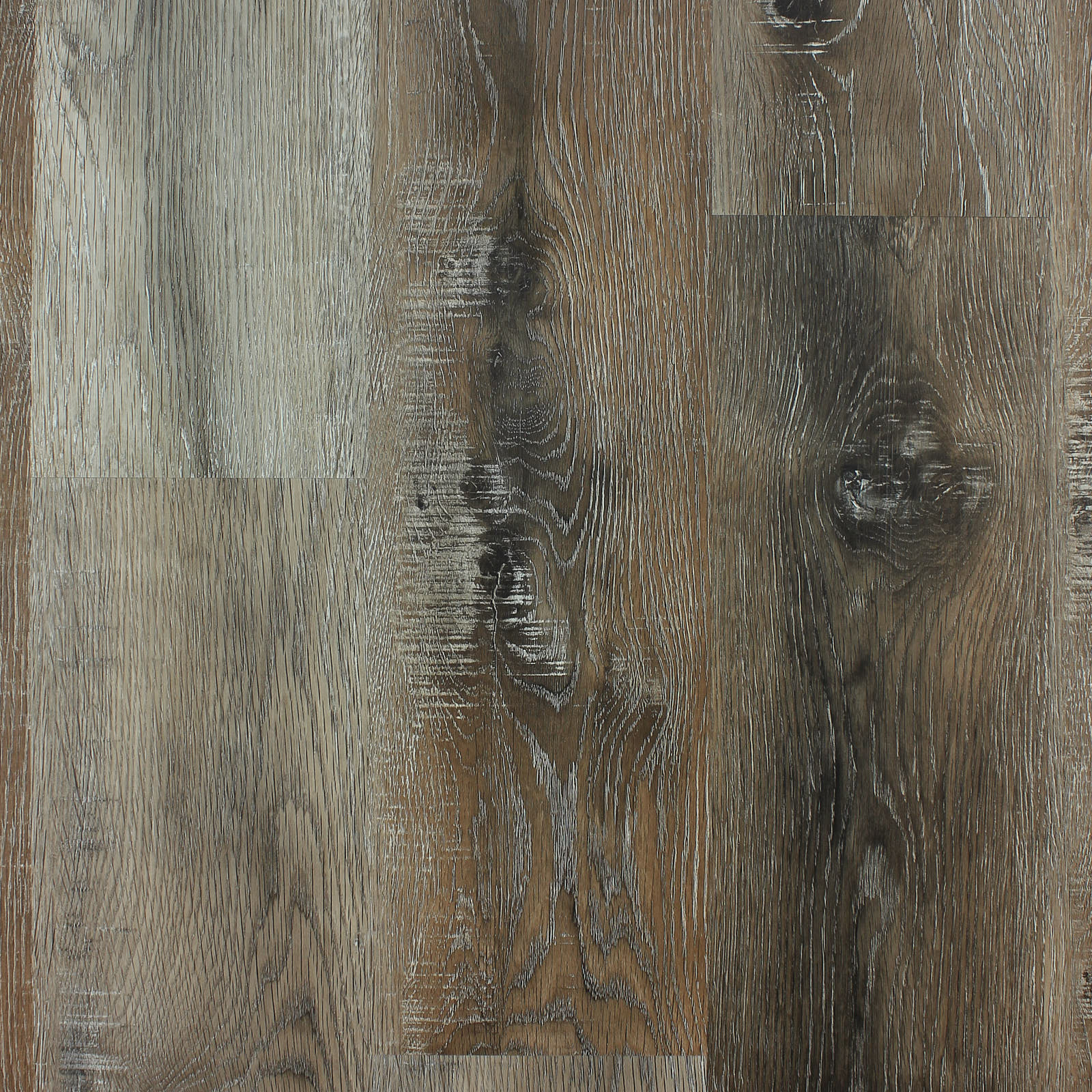 Sherman Oaks Cardamom Rigid Core Vinyl Plank