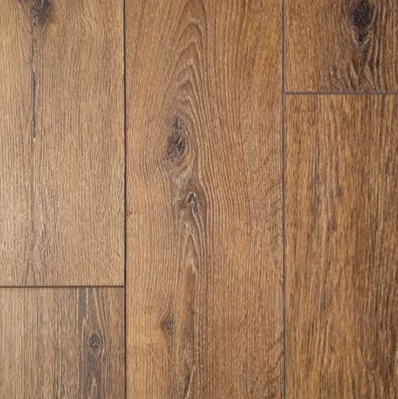 Timeless Oak Timber Oak Rigid Core Vinyl Plank Flooring