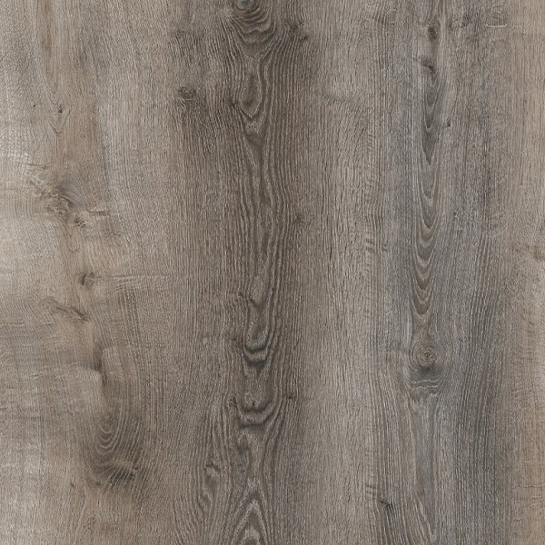 Trentino Collection Campana Vinyl Plank Flooring