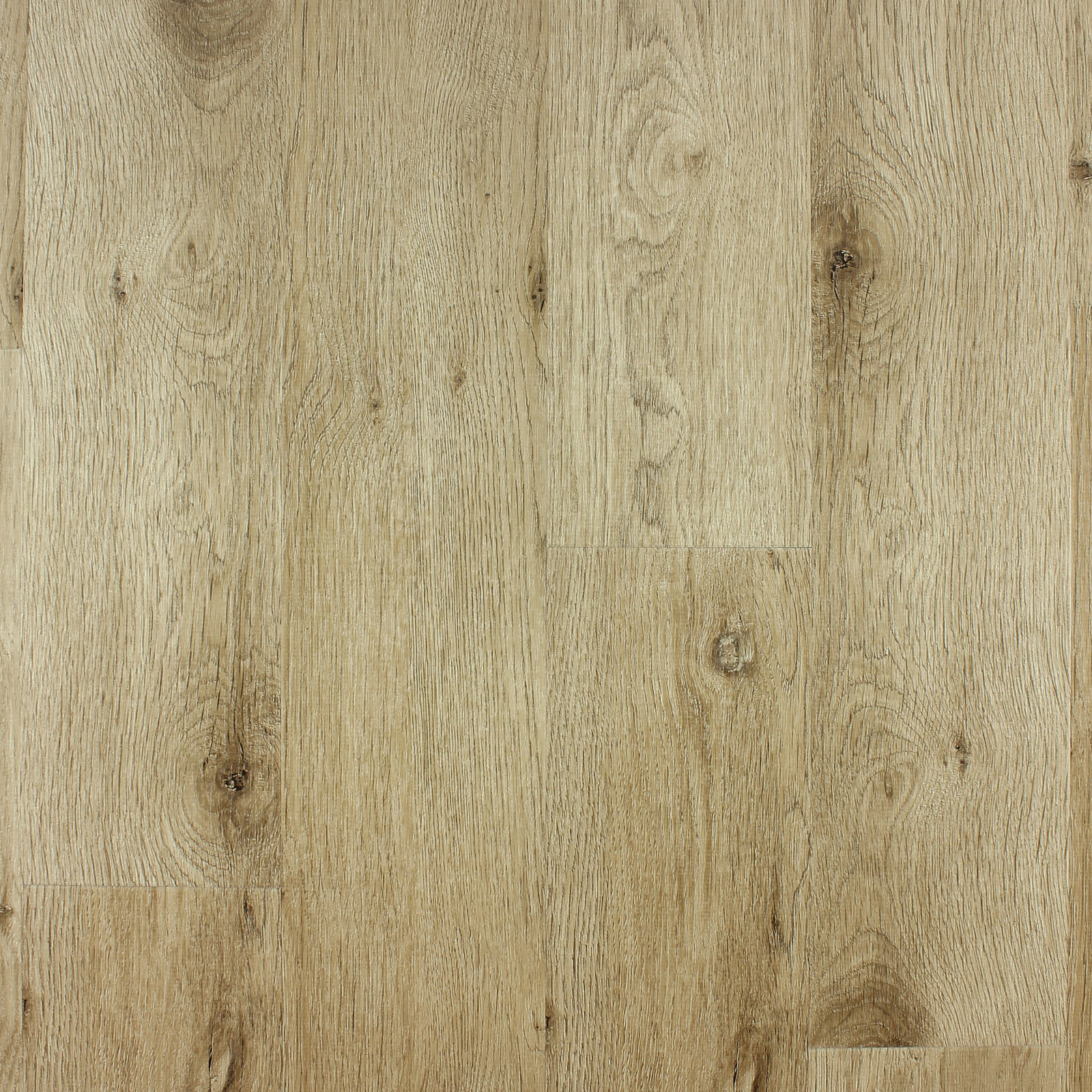 Tribeca Timber Vinyl Plank Flooring