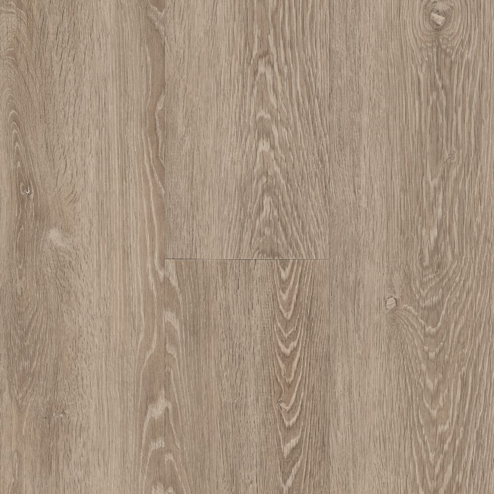 Unleashed LVT  New London Oak Champagne Vinyl Plank Flooring