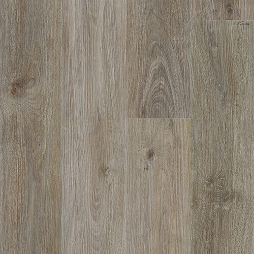 Highland Hills Fairview Taupe Rigid Core Vinyl Plank Flooring