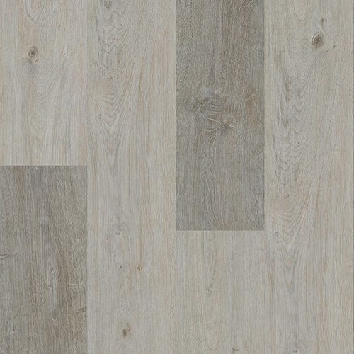 Highland Hills Seattle Mist Rigid Core Vinyl Plank Flooring