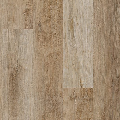 Highland Hills Winebarrel Rigid Core Vinyl Plank Flooring