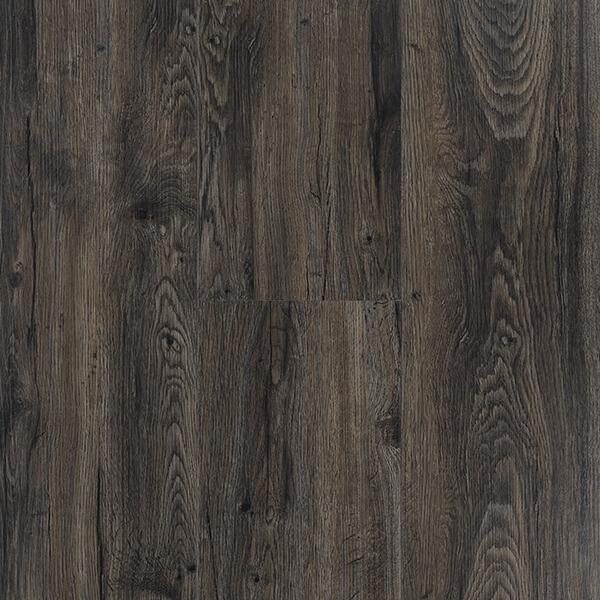 Quick Fit Midnight Vinyl Plank Flooring