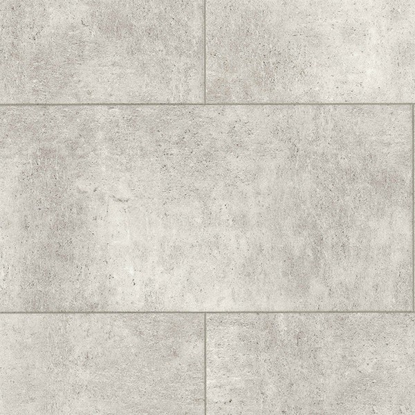 Tuscany Lattice Vinyl Tile