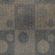 Carpet Tile - 24x24 Carpet Tile