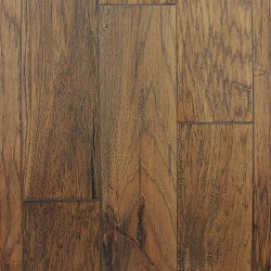 Anderson Plank Kingston Hardwood Flooring