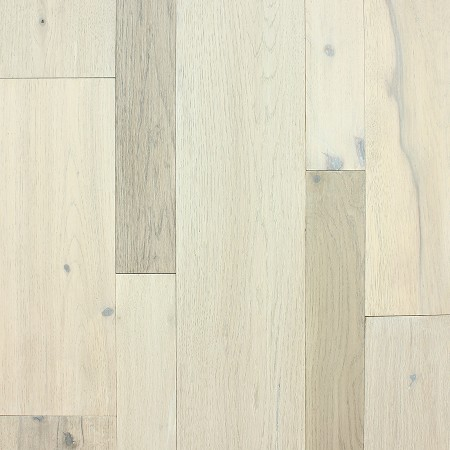 Calico Morning Mist Engineered Hardwood Flooring