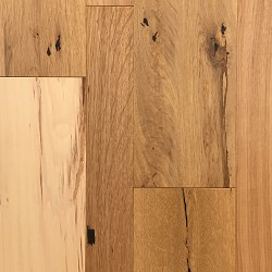 Calico Sandy Beach (Natural) Engineered Hardwood Flooring