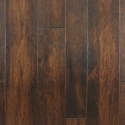 Cinque Terre Feluca Engineered Hardwood Flooring
