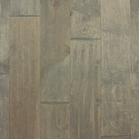 Concord Betula Monroe Engineered Hardwood Flooring