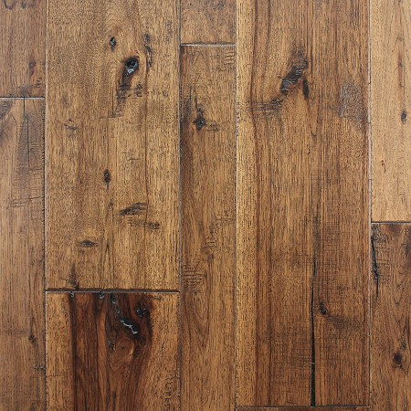 Levi Collection Corbin Engineered Hardwood Flooring