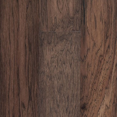 Painted Hills Mudstone Engineered Hardwood Flooring