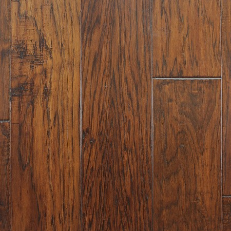 Pioneer Jackson Engineered Hardwood Flooring