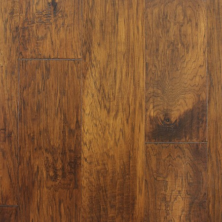 Private Reserve Helena Engineered Hardwood Flooring