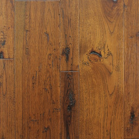 Sonoma Valley Cabernet Engineered Hardwood Flooring