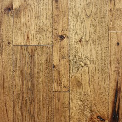 Sonoma Valley Sherry Engineered Hardwood Flooring