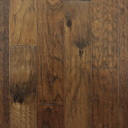 Windridge Mocha Engineered Hardwood Flooring