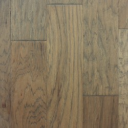Wrangler Plank Riata Engineered Hardwood Flooring