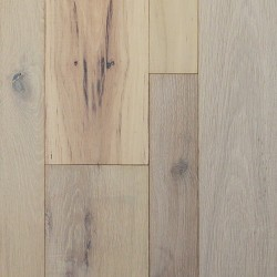 Calico Snow Fall Engineered Hardwood Flooring
