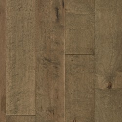 Graceland Canyon Spring Hardwood Flooring