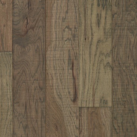 Graceland Smokey Mountain Hardwood Flooring
