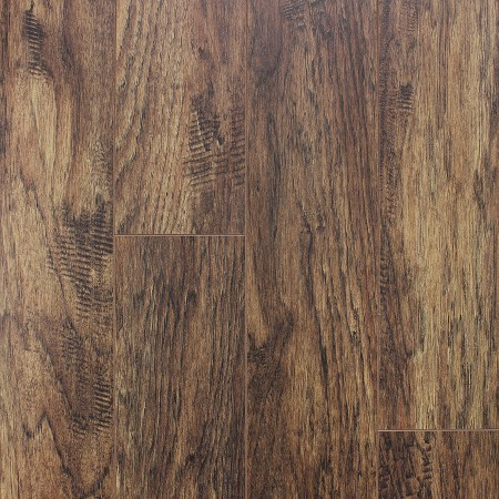 Inspirations Collection Lakeview Laminate Flooring