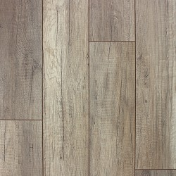 Inspirations Collection Summit Laminate Flooring