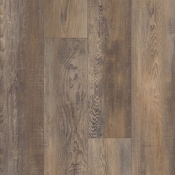 Pantheon HD Plus Saggio Vinyl Plank Flooring