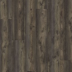 Engage Genesis 2000XL Scarlett Oak Falcon Vinyl Plank Flooring