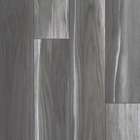 Tenacious HD Plus Accent Shadow Vinyl Plank Flooring