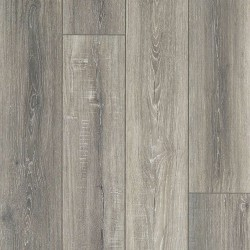 Tenacious HD Plus Accent Cavern Vinyl Plank Flooring