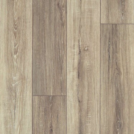 Tenacious HD Plus Accent Sable Vinyl Plank Flooring
