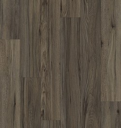 Engage Genesis 800 Autumn Elm Trail Vinyl Plank Flooring