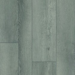 Authentic Mix Cottage Farm Vinyl Plank Flooring