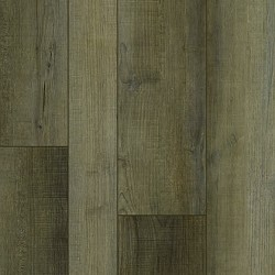 Authentic Mix Prairie Vinyl Plank Flooring
