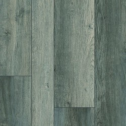 Authentic Mix Shaker Gray Vinyl Plank Flooring
