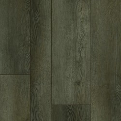 Authentic Mix Timber Lodge Vinyl Plank Flooring
