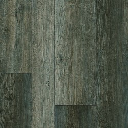 Authentic Mix Weathered Shingle Vinyl Plank Flooring