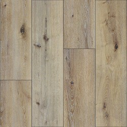 Authentic Plank Antique Pine Vinyl Plank Flooring
