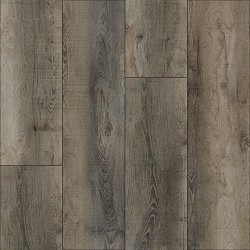 Authentic Plank Forest Grove Vinyl Plank Flooring