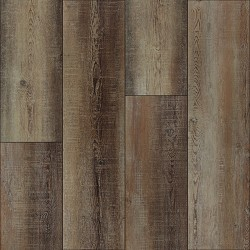 Authentic Plank Frontier Vinyl Plank Flooring