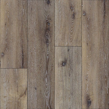 Authentic Plank Old English Vinyl Plank Flooring